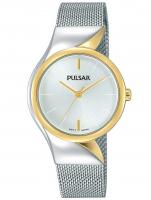 Ceas: Ceas de dama Pulsar PH8230 Pulsar  30mm 3ATM