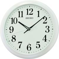 Ceas: Seiko QXA776W Wanduhr, modern