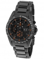 Ceas: Ceas barbati Jacques Lemans 1-1635H Liverpool  Chrono 46mm 10ATM