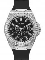 Ceas: Ceas de dama Guess GW0208G1 Zeus  47mm 5ATM