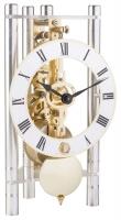 Ceas: Ceas de masa Hermle 23023-X40721 Modern