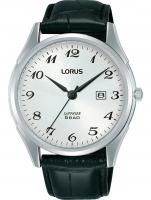 Ceas: Lorus RH949NX9 classic men`s 42mm 5ATM