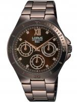 Ceas: Ceas de dama Lorus RP665CX9  36mm 5ATM