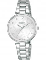 Ceas: Ceas de dama Pulsar PH8489X1  30mm 5ATM