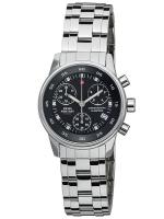 Ceas: Ceas de dama Swiss Military 20048ST-1M Cronograf