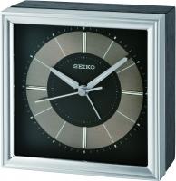Ceas: Seiko QXE061S Tischuhr
