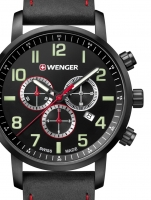 Ceas: Wenger 01.1543.104