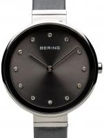 Ceas: Ceas de dama Bering 12034-609 Classic  34mm 3ATM