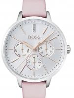 Ceas: Ceas de dama Hugo Boss 1502419 Symphony  38mm 3ATM