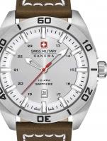 Ceas: Ceas barbatesc Swiss Military Hanowa 06-4282.04.001 Champ 42mm 10ATM