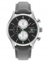 Ceas: Ceas barbatesc Gant W70410 Vermont Chronograph 42mm 5ATM
