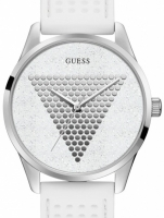 Ceas: Guess W1227L1 Mini Imprint Damen 36mm 3ATM