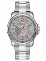 Ceas: Ceas barbatesc Swiss Military Hanowa 06-5330.04.009 Swiss Grenadier