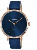 Ceas: Ceas de dama Lorus RG214NX9  36mm 5ATM
