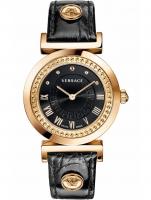 Ceas: Ceas de dama Versace P5Q80D009S009 Vanity  35mm 3ATM