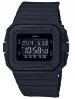 Ceas: Ceas barbatesc Casio DW-5500BB-1ER G-Shock 46mm 20ATM