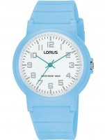 Ceas: Ceas de dama Lorus RRX37GX9  34mm 10ATM