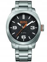 Ceas: Ceas barbatesc Boss Orange 1513454 Cape Town 45mm 5ATM