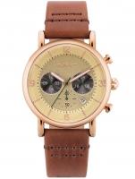 Ceas: Ceas barbatesc GANT GTAD0071399I Springfield Cronograf  43mm 5ATM