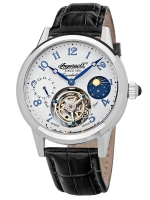 Ceas: Ceas barbatesc Ingersoll Pierce IN5305WH Tourbillon