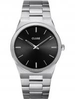 Ceas: Ceas de dama Cluse Vigoureux CW0101503004  40mm 5ATM