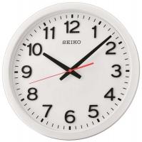 Ceas: Ceas de perete Seiko QXA732W