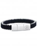 Ceas: Police Armband PJ26203BLN.01 Synthesis 22cm