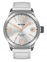 Ceas: Ceas barbatesc TW-Steel TWMC44 MC-Edition  50mm 5ATM