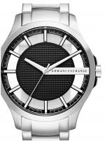 Ceas: Ceas barbatesc Armani Exchange AX2179 Hampton  46mm 5ATM