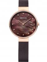 Ceas: Ceas de dama Bering 12034-265 Classic  34mm 3ATM