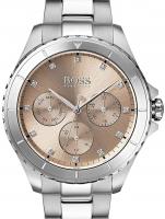 Ceas: Ceas de dama Hugo Boss 1502444 Premiere 36mm 5ATM
