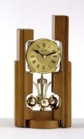Ceas: Ceas de masa Haller 9149-2
