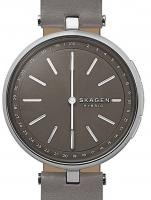 Ceas: Ceas de dama Skagen SKT1401 Falster Hybdrid Smartwatch  36mm 3ATM