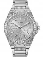 Ceas: Ceas de dama Guess GW0209G1 Zeus  47mm 5ATM