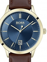 Ceas: Ceas barbatesc Hugo Boss 1513685 Officer  41mm 3ATM