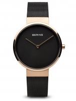 Ceas: Ceas de dama Bering 14531-166 Classic  31mm 5ATM