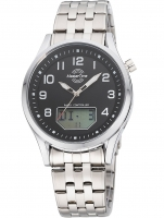 Ceas: Ceas barbatesc Master Time MTGA-10717-21M