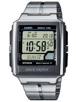Ceas: Ceas barbatesc Casio cu Functii WV-59DE-1AVEF