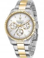 Ceas: Ceas barbatesc Maserati R8853100021 Competizione 43mm 10ATM