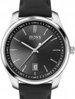 Ceas: Ceas barbatesc Hugo Boss 1513729 Circuit 42mm 3ATM