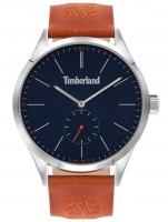 Ceas: Ceas barbatesc Timberland TBL16012JYS.03 Lamprey  45mm 5ATM