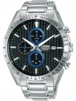 Ceas: Lorus RM305HX9 Sport chrono 45mm 10ATM
