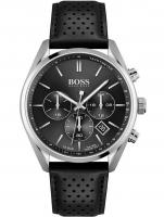 Ceas: Hugo Boss 1513816 Champion chrono 44mm 10ATM
