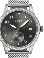 Ceas: Ceas barbatesc Hugo Boss 1513673 Legacy  44mm 5ATM