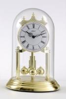 Ceas: Ceas de masa Haller 121-490