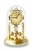 Ceas: Ceas de masa Haller 60_821-296