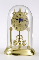 Ceas: Ceas de masa Haller 1_521-478