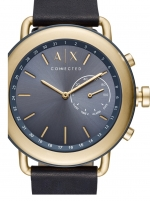 Ceas: Ceas barbatesc Armani Exchange AX1023 Connected Smartwatch  46mm 5ATM
