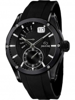 Ceas: Ceas barbatesc Jaguar J681/1 Special Edition 45mm 10ATM