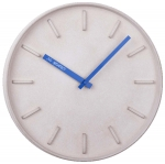Ceas: Ceas de perete JVD HB23.4